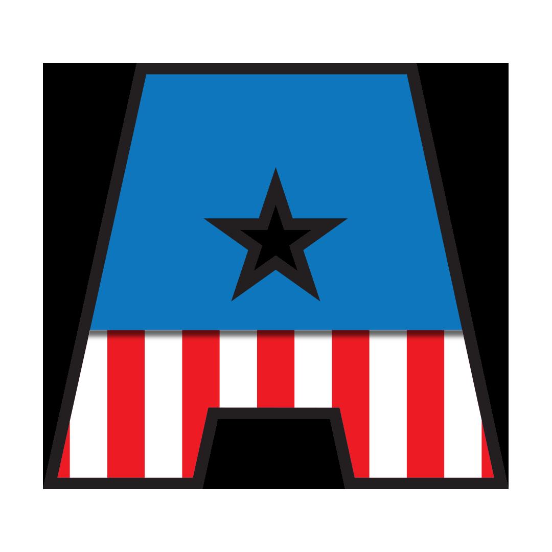Cap-A-01